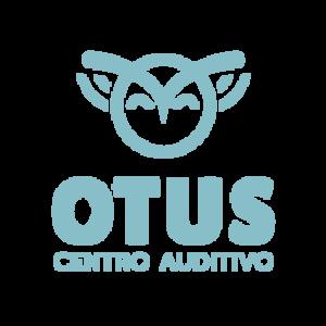 Audífonos OTUS